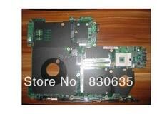 N81VG motherboard 15% off Sales promotion N81VG FULL TESTED,