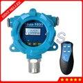 TGas-1031-FL воспламеняющийся LPG CH4 газовый анализатор детектор горючих газов газовый передатчик детектор утечки газа