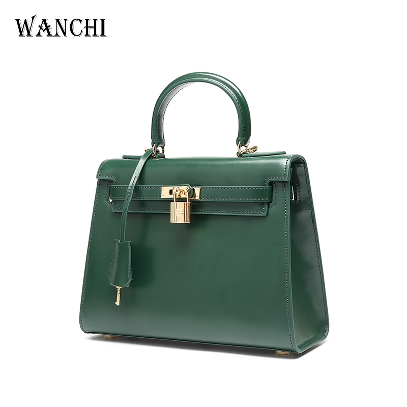 Luxury Handbags Women Bags Designer Purses and Handbags Crossbody Bags for Women Designer Handbags High Quality Famous Brands bolsa feminina luxury handbags women bags designer famous brands purses and handbags high quality handbags women genuine leather