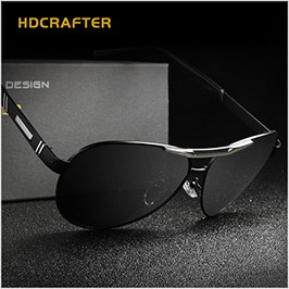 Men-Polarized-Sunglasses-Fashion-Male-Driving-Mirror-Inner-Coating-Mercury-Sun-Glasses-Women-Metal-Sunglass-gafas.jpg_640x640