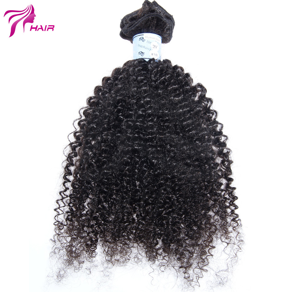 kinky curly clip in 01