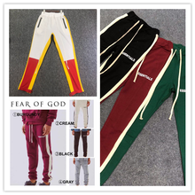 9ae53eef7c Buy hip hop pants zips and get free shipping on AliExpress.com