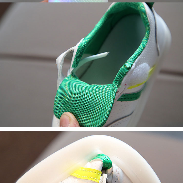 children-glowing-sneakers-1_08