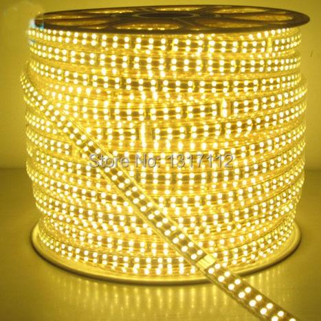 180ledm 220v 2835 smd led strip light 50m warm white white led 180ledm 220v 2835 smd led strip light 50m warm white white led rope aloadofball Images