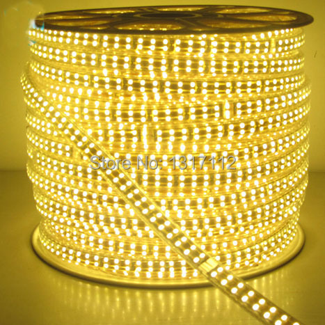 180ledm 220v 2835 smd led strip light 50m warm white white led 180ledm 220v 2835 smd led strip light 50m warm white white led rope aloadofball Image collections