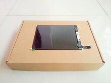 for Onda V818 mini IPS HD 1024x768 LCD Display V818mini Screen 7.9 Replacement
