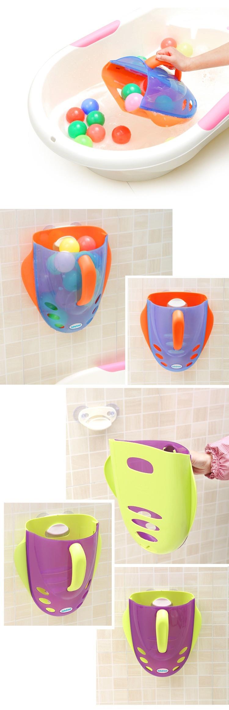 bath-toy-scoop-4