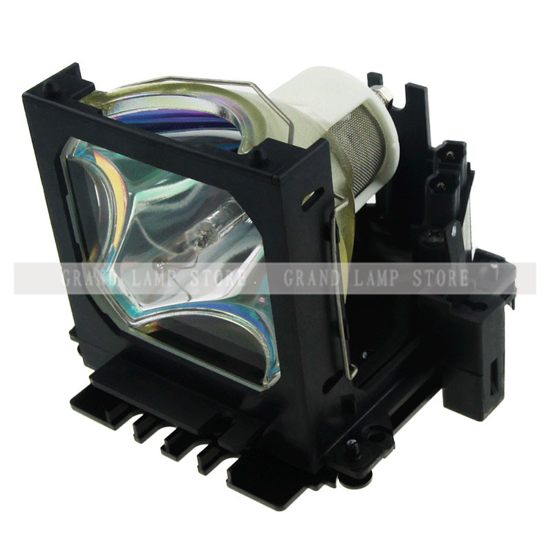 free shipping DT00531 Compatible lamp with housing for HITACHI CP-X880 CP-X885 CP- X938 CP-HX5000 SRP-3240 Happybate free shipping dt00691 cpx445lamp compatible lamp with housing for hitachi cp x440 cp x443 cp x444 cp x445 cp x455 happybate