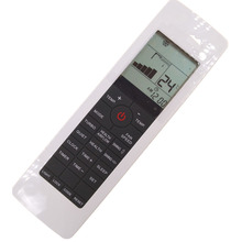 york air conditioner. ac remote control 0010401314t fit for york air conditioner r410a ywm3f15c ywm3f25c york