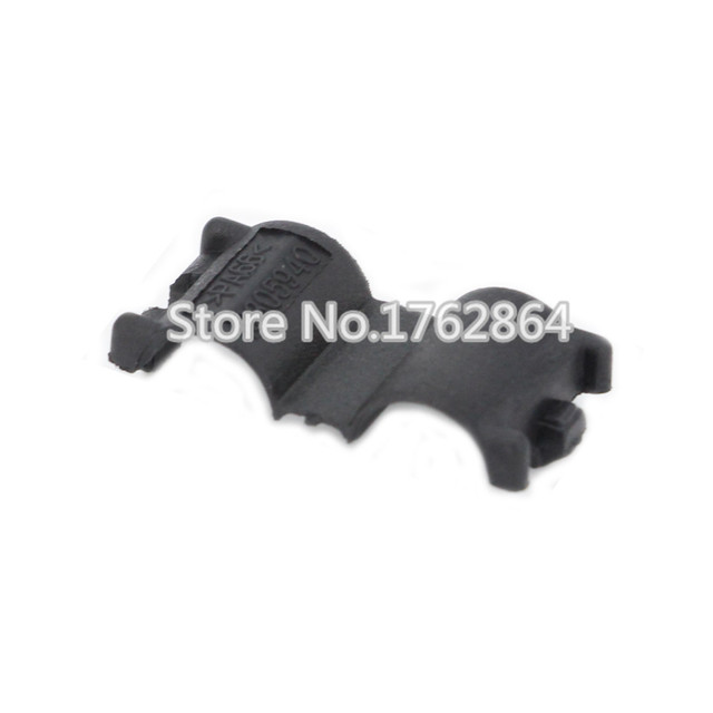 10PCS lot AD7 Corrugated pipe card buckle Open tube Harness casing Tube head buckle Automotive wiring_640x640 10pcs lot ad7 corrugated pipe card buckle open tube harness casing Wiring Harness Diagram at gsmx.co