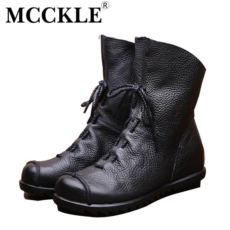 Online Get Cheap Cowboy Boots -Aliexpress.com | Alibaba Group