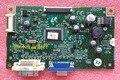 G22W 223BW 226BW 205BW 206BW Driver board BN41-00885B /A Signal board