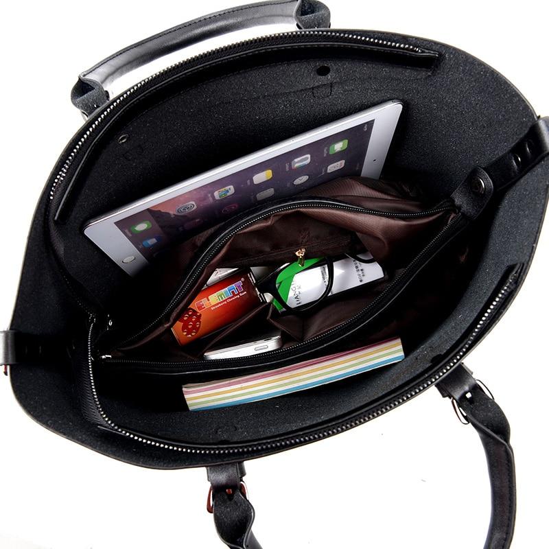 patente bolsa Features : Handbag, Shoulder Bag, Messenger Bag