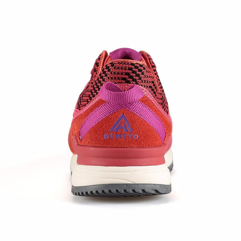 17 New Arrivals Womens Lightweight Vogue Sports Running Shoes Sneakers For Women Sport Outdoor Jogging Run Shoes Woman Sneaker 16