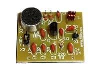 Unterhaltungselektronik Videospiele Hell 5 StÜcke Dual-motor-fahrer 1a Tb6612fng Für Arduino Mikrocontroller