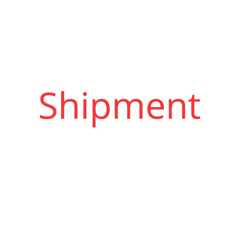 Shipping way / Shipment|shipment|   | АлиЭкспресс