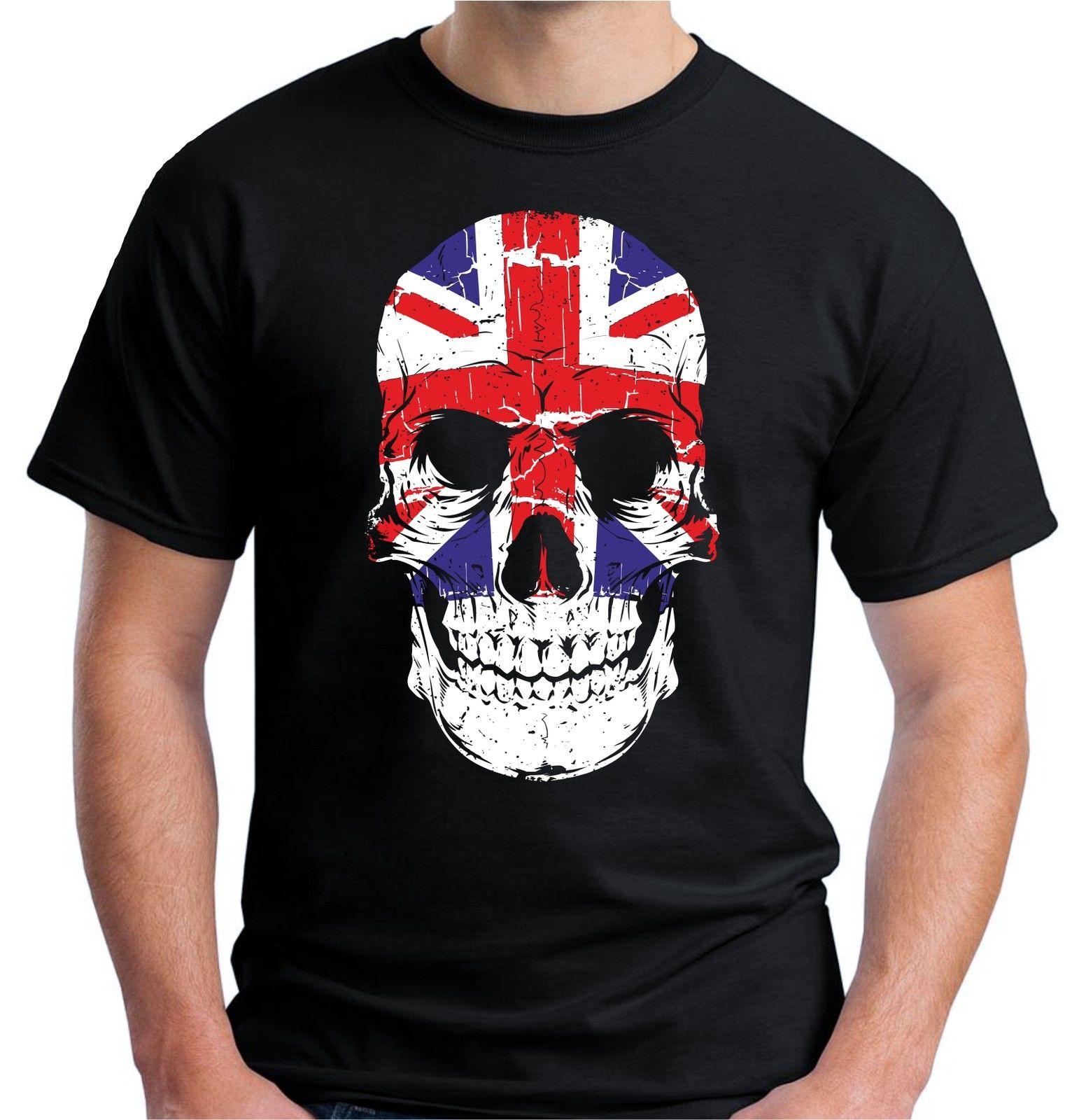Popular Printing T Shirts Uk-Buy Cheap Printing T Shirts Uk lots ...