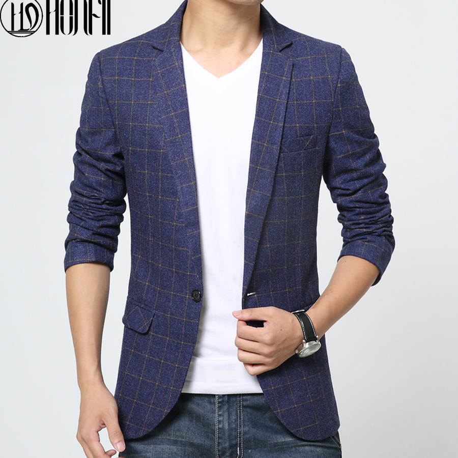 Online Get Cheap Casual Suit Men -Aliexpress.com | Alibaba Group