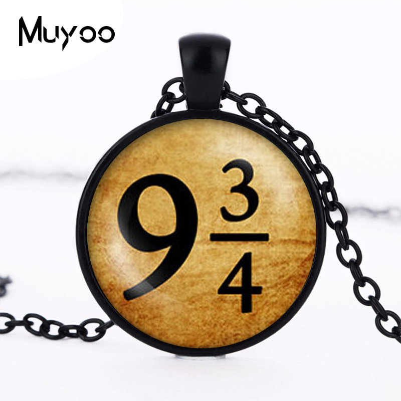 train tickets Deathly Hallows Necklace time turner dr who witch Triangle necklace fashio ...