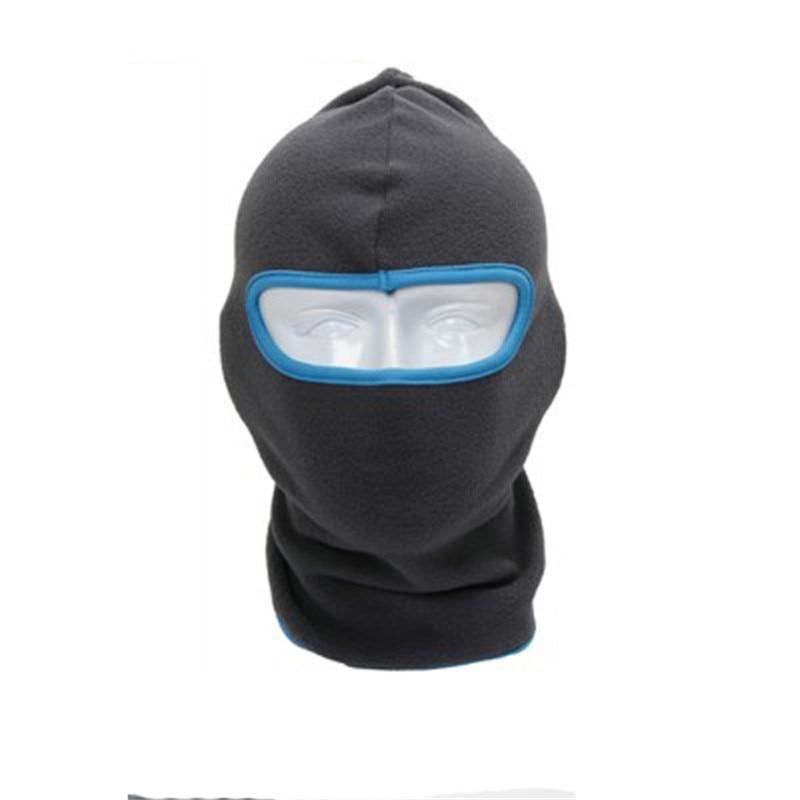 Men Women Balaclava Hat Wild Animal Pattern Skullies Bonnet Unisex Winter Warm Windproof Face Mask Hat Neck Helmet Beanies Scarf skullies