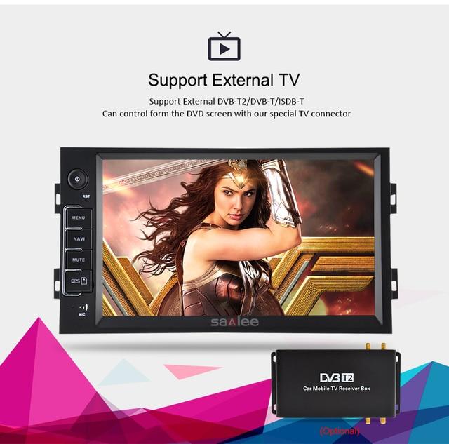 8 Core אנדרואיד 9.0 רכב נגן DVD GPS מולטימדיה סטריאו עבור עבור פיג ו 308S אוטומטי רדיו אודיו Navi וידאו Headunit 4G RAM + 64G ROM