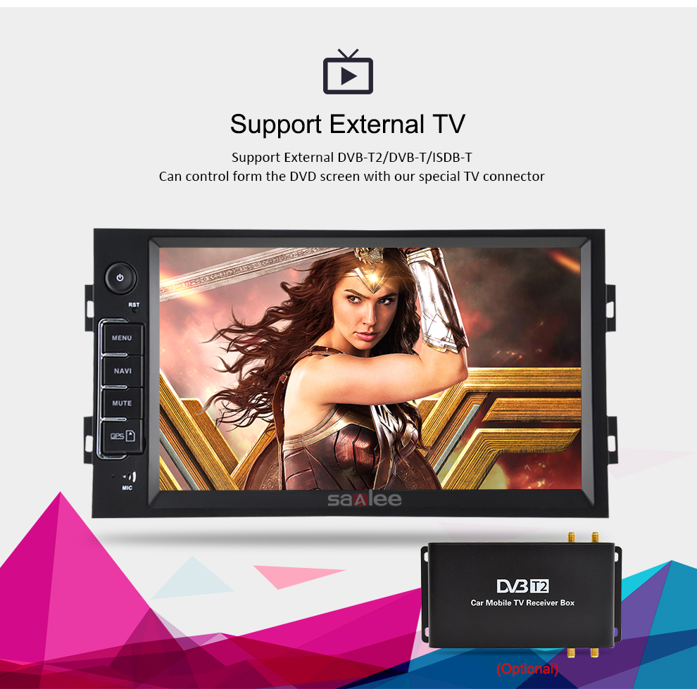 Image 3 - 8 Core Android 9.0 Car DVD player GPS Multimedia Stereo For For PEUGEOT 308S Auto Radio Audio Navi Video Headunit 4G RAM+32G ROM-in Car Multimedia Player from Automobiles & Motorcycles