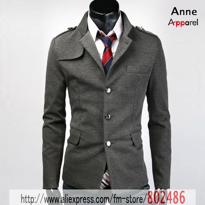 Aliexpress.com : Buy Free Shipping! 2012 New Mens Slim Sexy Fit ...