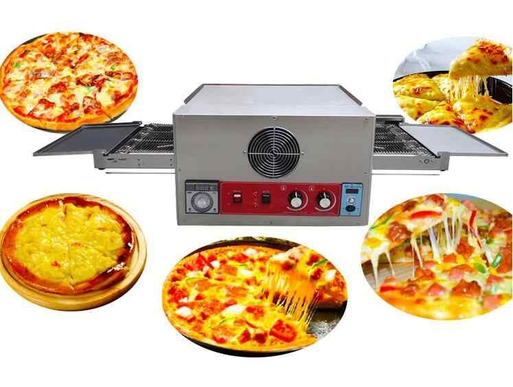 Конвейер для пиццы vw транспортер купить в москве