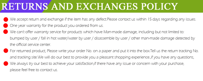06returns and exchange policy01