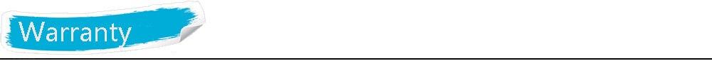 Delux m618 rato vertical ergonômico sem fio