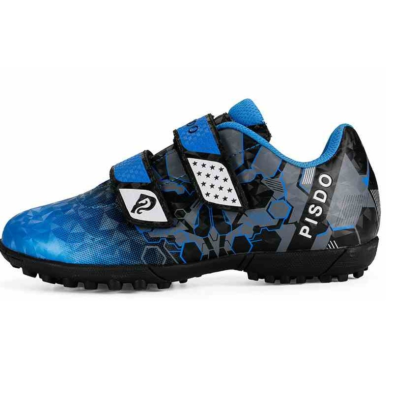 Baseball-Shoes Men Damping Breathable For Women Non-Slip Soft-Sole Sneakers Mesh Outdoor
