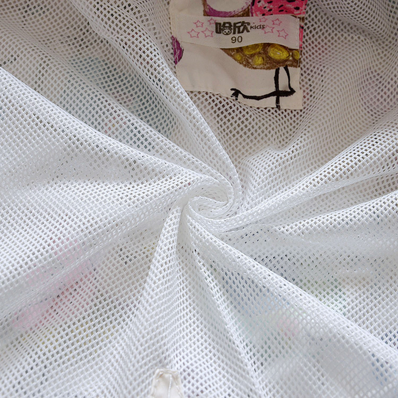 Menoea-2017-Autumn-Baby-Girls-Coats-Fashion-Style-Jackets-Hooded-Graffiti-Printing-OuterwearCoats-Kids-Children-Clothing-4-24M-4