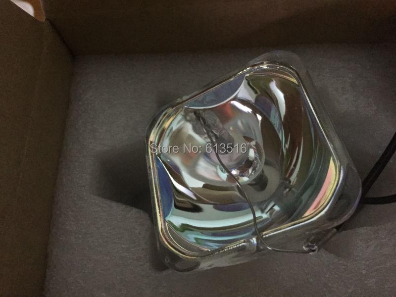 New Original Bare bulb UHE200W For EPSON H429A/H431A/H432A/H433A/H435B/H435C/H436A/H518A Projectors projector lamp bulb for epson h430a h429a h428a h428b h428c h429b h429c h430b h430c
