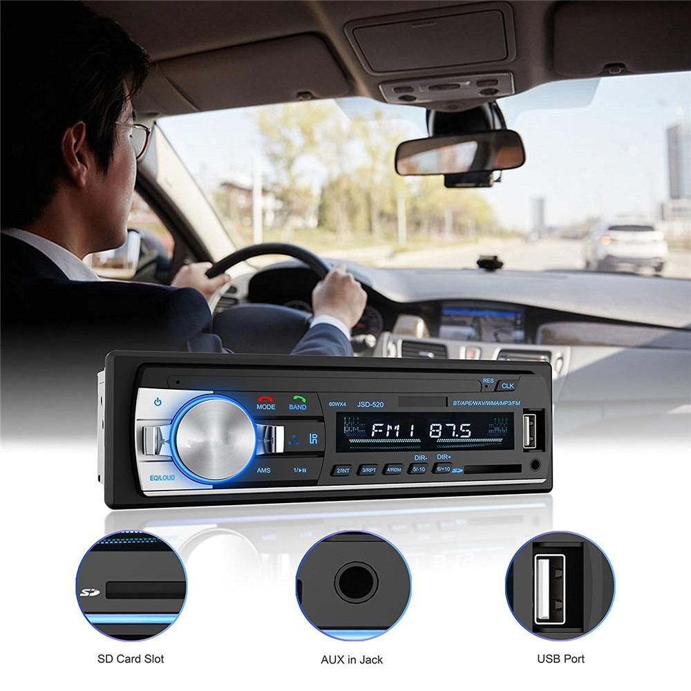 Yatour Car Audio MP3 Player for Pioneer DEH P900 KEH P6200 W MEH ...