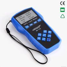 Free shipping, Noyafa NF-178 handheld gps survey gps land survey meter with Measuring method : Manual and automatic