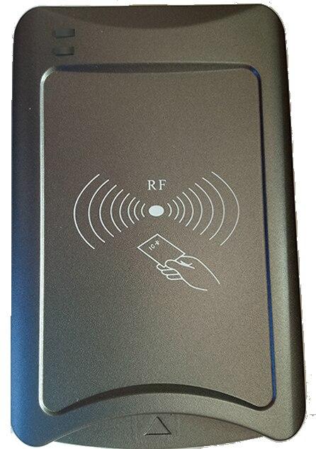 USB PCSC Lettore, standard di pcsc lettore rfid, lettore di lettore ccid, dual pcsc lettore diUSB PCSC Lettore, standard di pcsc lettore rfid, lettore di lettore ccid, dual pcsc lettore di