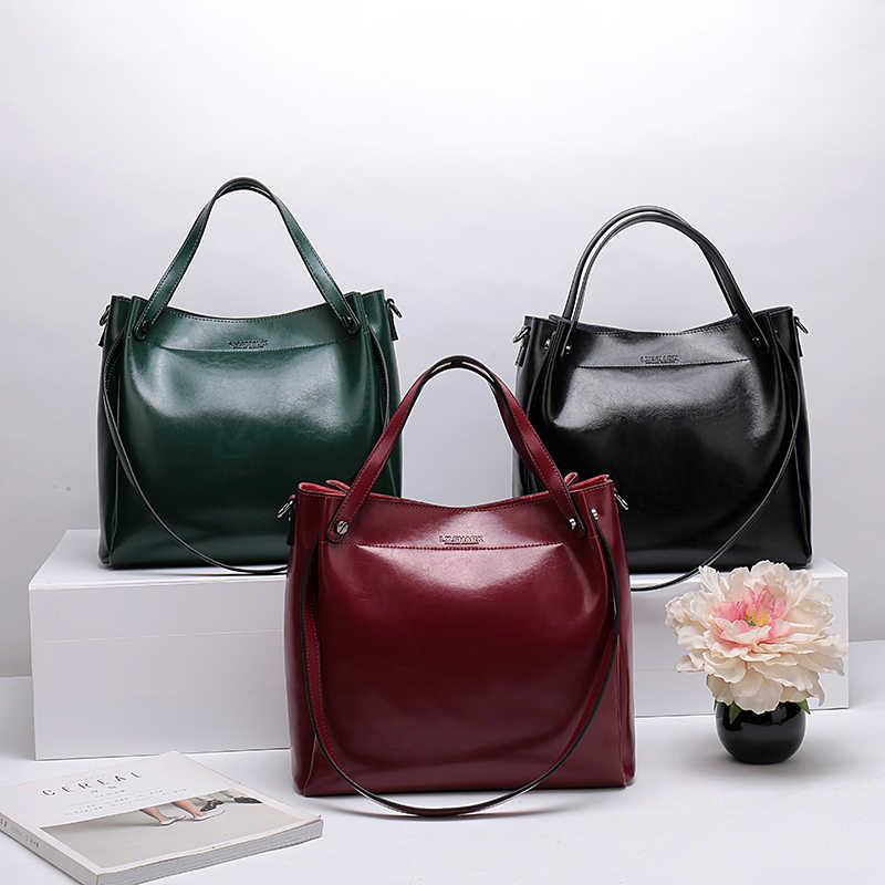 260d625ab3f0 SHARK женская сумка женская натуральная кожа сумки для женщин 2018 через  плечо сумка женская