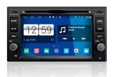 S160 Android 4.4.4 CAR DVD player FOR KIA CERATO/SPORTAGE/SORENTO/SPECTRA car audio stereo Multimedia GPS Head unit