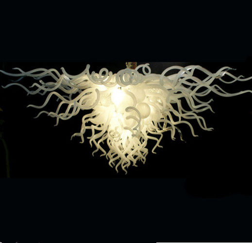 Free Shipping Living Room Indoor Art Decoration AC 110/220V LED Light Source Modern Turkish Lamp Italian Murano ChandelierFree Shipping Living Room Indoor Art Decoration AC 110/220V LED Light Source Modern Turkish Lamp Italian Murano Chandelier