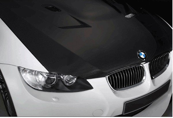(air Free Bubbles)1.52X30M/matt Black Car Sticker Guaranteed 100%(