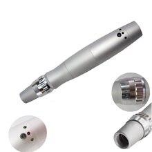 Профессиональная Беспроводная электрическая ручка для ухода