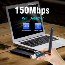 Ethernet Wifi Dongle Lan Network Card