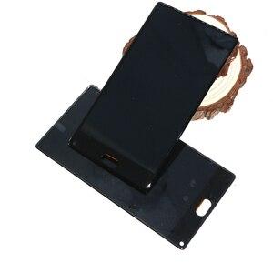 Image 5 - Oryginał dla LEAGOO KIICAA MIX wyświetlacz LCD ekran dotykowy Digitizer zgromadzenie dla LEAGOO KIICAA MIX wyświetlacz LCD ekran z bezpłatnych narzędzi w