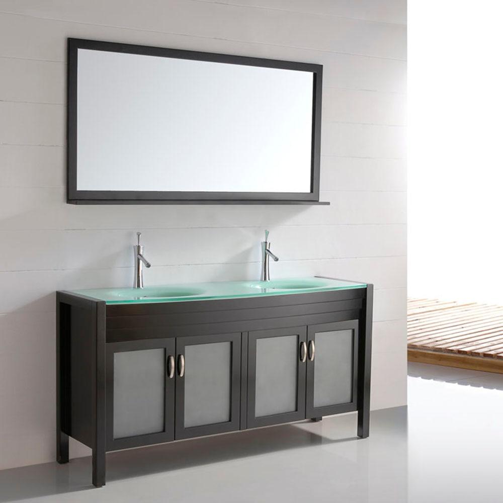Linkok Furniture Thin hung modern hot sale home hold homebase ...