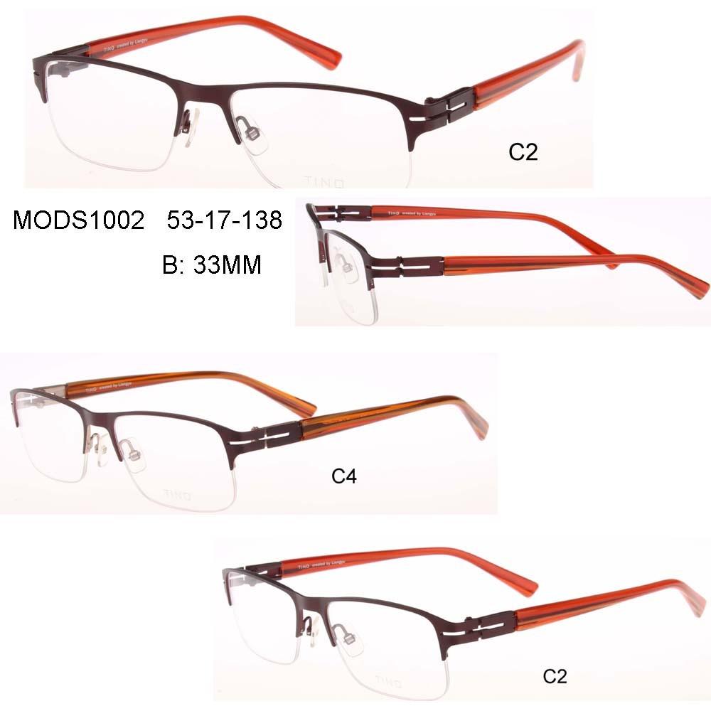 MODS1002