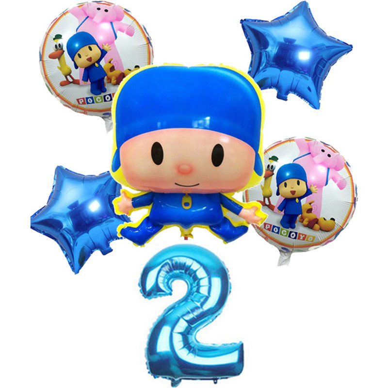 6PCS-lot-Pocoyo-number-foil-balloons-set-baby-shower-birthday-party-Christening-decor-supplies-kids-cartoon.jpg_640x640 (10)
