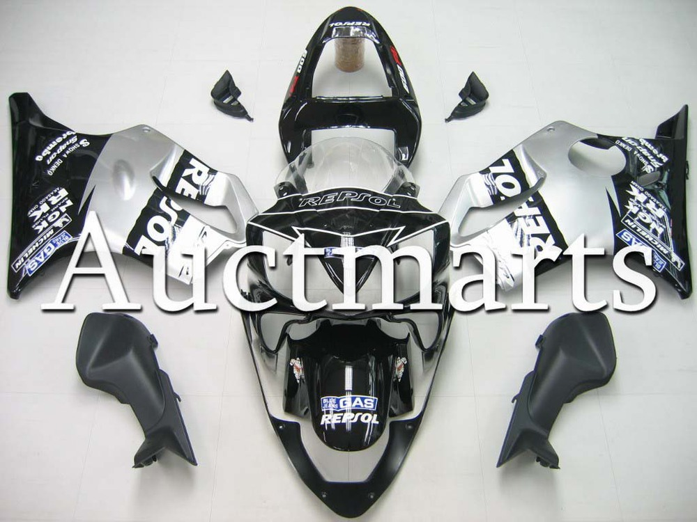 For Honda CBR 600 F4i 2001 2002 2003 Injection ABS Plastic motorcycle Fairing Kit Bodywork CBR600 F4I 01 02 03 CBR600F4i EMS28 for honda cbr 600 f4i 2001 2002 2003 injection abs plastic motorcycle fairing kit bodywork cbr600 f4i 01 02 03 cbr600f4i ems28