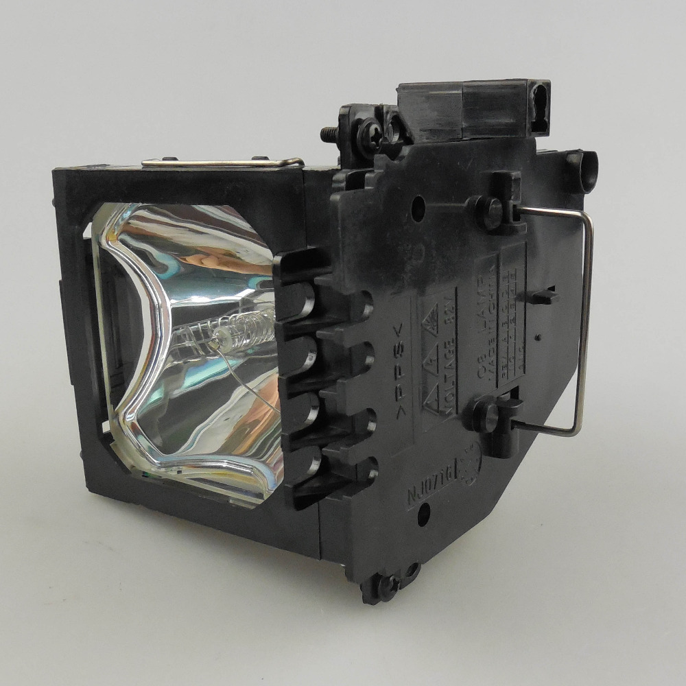 Replacement Projector Lamp 78-6969-9601-2 for 3M MP8790 replacement projector lamp bulb 78 6969 9463 7 for 3m s40 mp7640i mp7640ia projectors