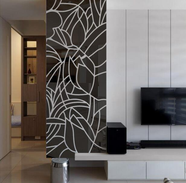 Popular Decorative Mirrors For Living Room-Buy Cheap Decorative