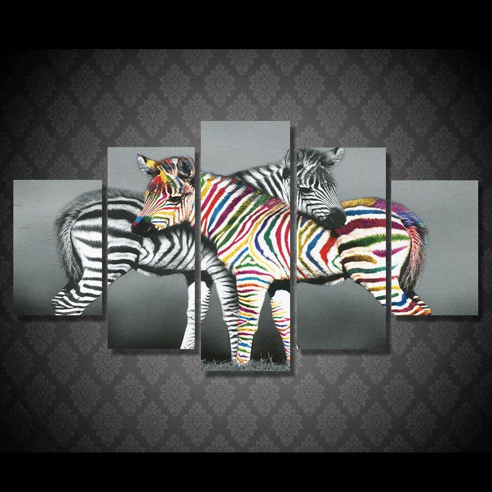 beautiful schlafzimmer zebra gallery - unintendedfarms, Schlafzimmer entwurf
